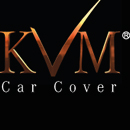 KVM Car Cover